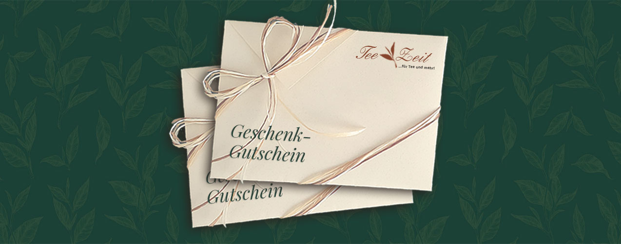 Gutschein_teezeit