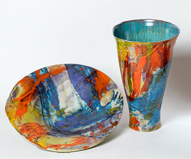 Teezeit-Coburg-Kunst-Keramik_01