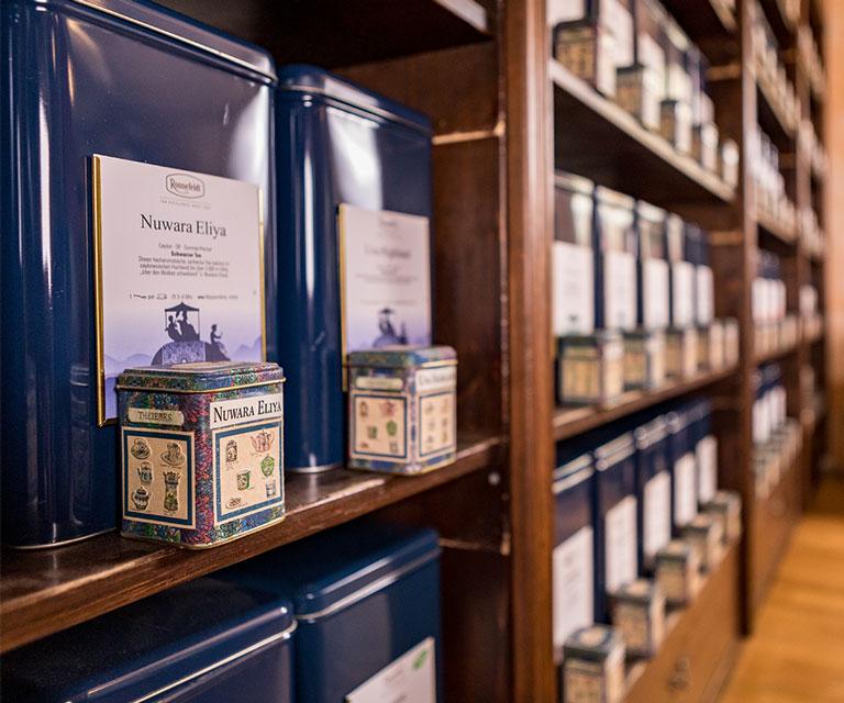Teezeit-Coburg-Tee-Fachgeschaeft_01