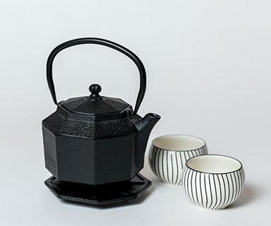 Teezeit-Coburg-Tee-Zubehoer_01